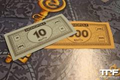 monopoly-geld
