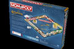 monopoly-efteling-doos-achterkant-3d