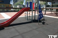 Mont-Magic-Family-Park-2