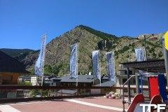 Mont-Magic-Family-Park-3