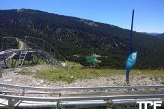 Mont-Magic-Family-Park-32