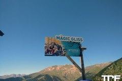 Mont-Magic-Family-Park-34