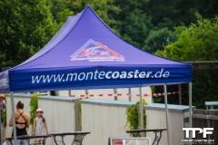 Montecoaster-1