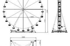ferris-wheel-32-mt-amusement-rides-temp