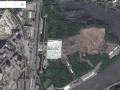 Google Earth 1