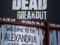 The Walking Dead Breakout (11)