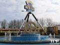 Movie-Park-Germany-21-04-2012-(1)