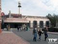 Movie-Park-Germany-21-04-2012-(2)