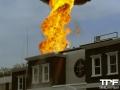 Movie-Park-Germany-21-04-2012-(22)