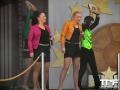 Movie-Park-Germany-21-04-2012-(23)