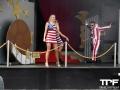 Movie-Park-Germany-21-04-2012-(24)