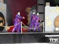 Movie-Park-Germany-21-04-2012-(26)