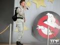 Movie-Park-Germany-21-04-2012-(27)