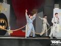 Movie-Park-Germany-21-04-2012-(28)