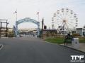 Movie-Park-Germany-21-04-2012-(3)