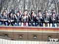 Movie-Park-Germany-21-04-2012-(36)