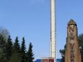 Movie-Park-Germany-21-04-2012-(37)