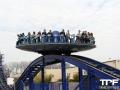 Movie-Park-Germany-21-04-2012-(4)