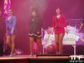 Movie-Park-Germany-21-04-2012-(44)