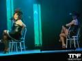 Movie-Park-Germany-21-04-2012-(46)