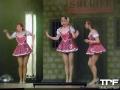 Movie-Park-Germany-21-04-2012-(49)