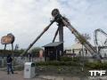 Movie-Park-Germany-21-04-2012-(5)