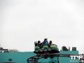 Movie-Park-Germany-21-04-2012-(65)