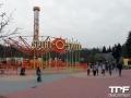 Movie-Park-Germany-21-04-2012-(66)