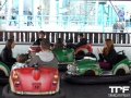Movie-Park-Germany-21-04-2012-(70)