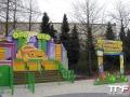 Movie-Park-Germany-21-04-2012-(75)