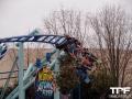 Movie-Park-Germany-21-04-2012-(76)