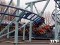 Movie-Park-Germany-21-04-2012-(77)