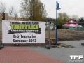 Movie-Park-Germany-21-04-2012-(78)