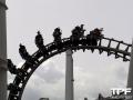 Moviepark-01-09-2013-(3)