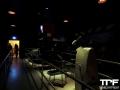 Moviepark-01-09-2013-(6)