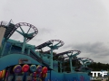 Moviepark-01-09-2013-(76)