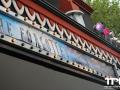 Movie-Park---12-10-2013-(85)