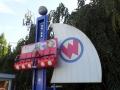 Movie-Park-1-(101)