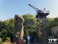 Movie-Park-1-(2)