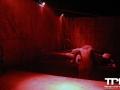 Movie-Park-2-(154)
