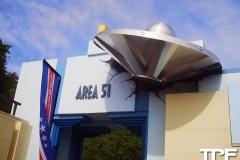 Area-51-1