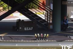 Area-51-16