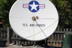 Area-51-25