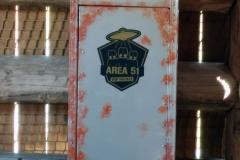 Area-51-26