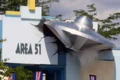 Area-51-49