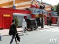 Moviepark---Star-Wars-Day-01-09-2012-(10)