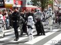 Moviepark---Star-Wars-Day-01-09-2012-(37)