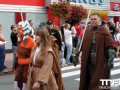 Moviepark---Star-Wars-Day-01-09-2012-(41)