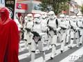 Moviepark---Star-Wars-Day-01-09-2012-(42)