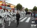 Moviepark---Star-Wars-Day-01-09-2012-(43)